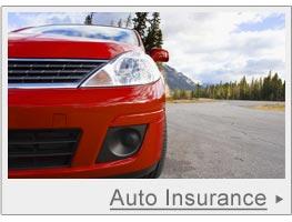 Auto_Insurance_HP