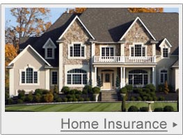 Home_Insurance_HP