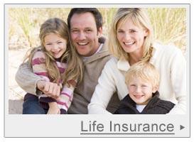 Life_Insurance_HP